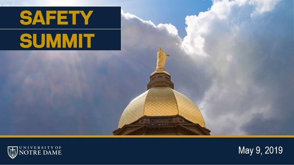Safety Summit Thumbnail